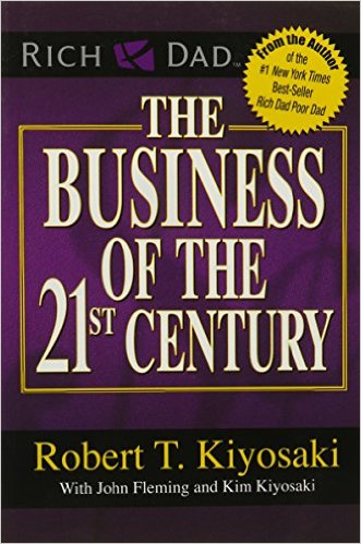 business-of-21st-century