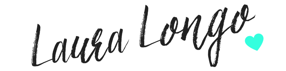 Laura Longo Signature