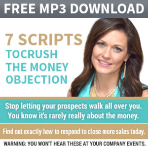 Free MP3 Download Money Objection